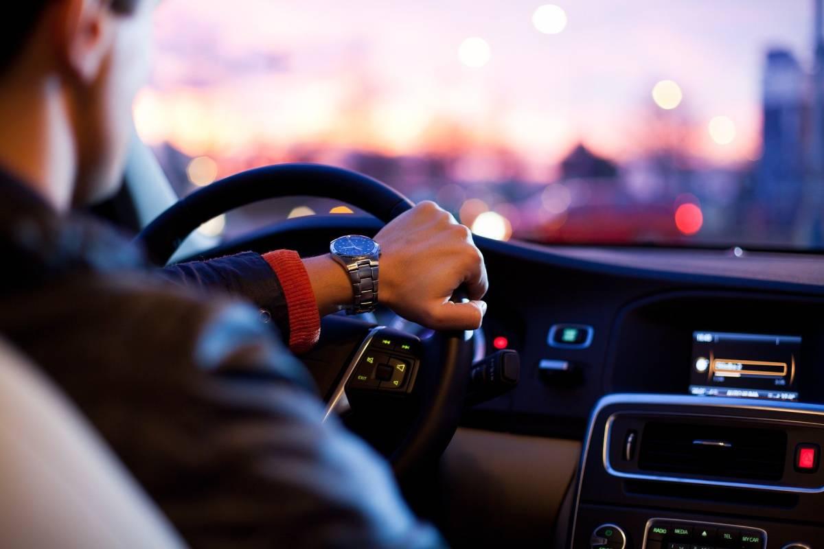 Carros más económicos en gasolina en Estados Unidos