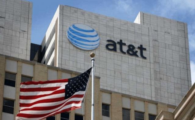 Compañías de celulares en Estados Unidos