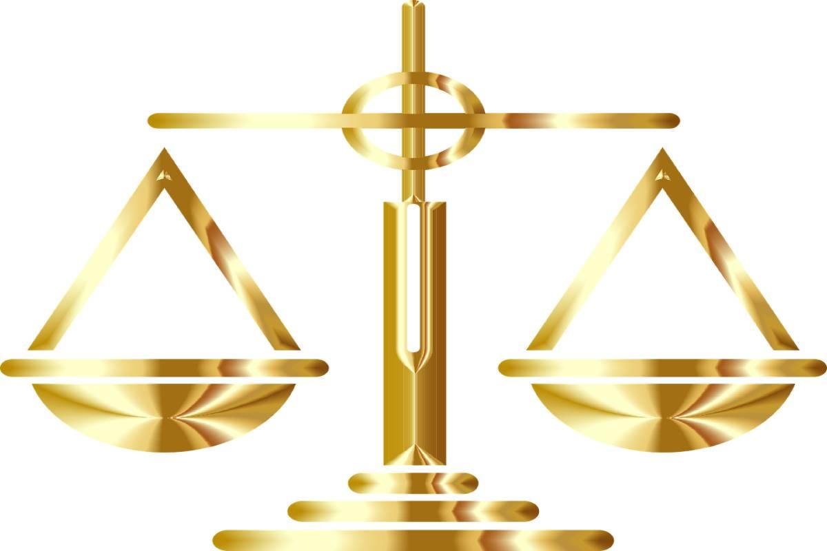 Cuanto gana un abogado en Estados Unidos