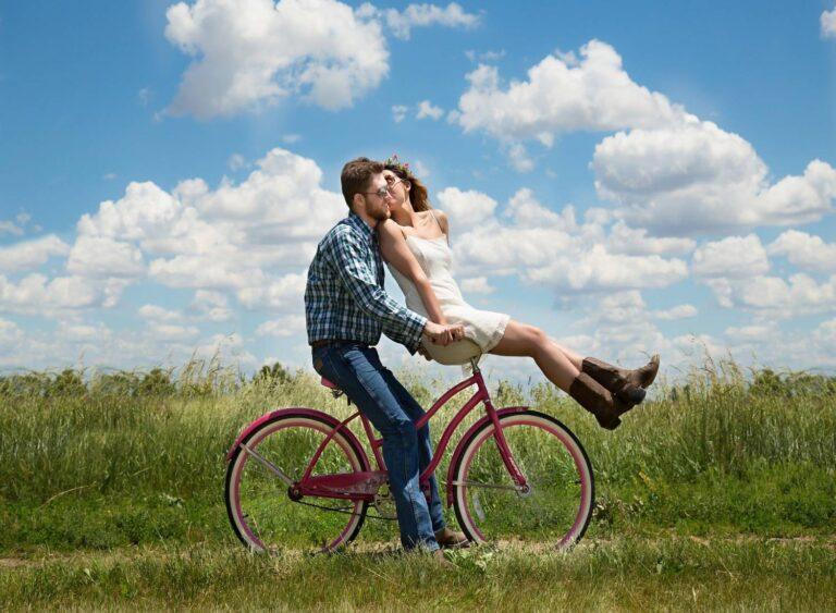 Mejores Apps gratis si estás buscando pareja en Estados Unidos