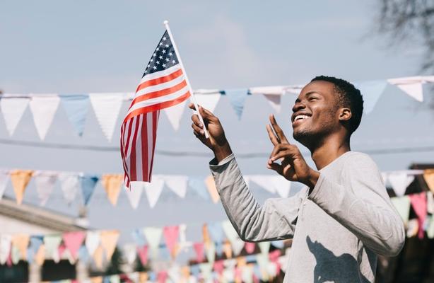 Mejores ciudades para vivir en Estados Unidos 05
