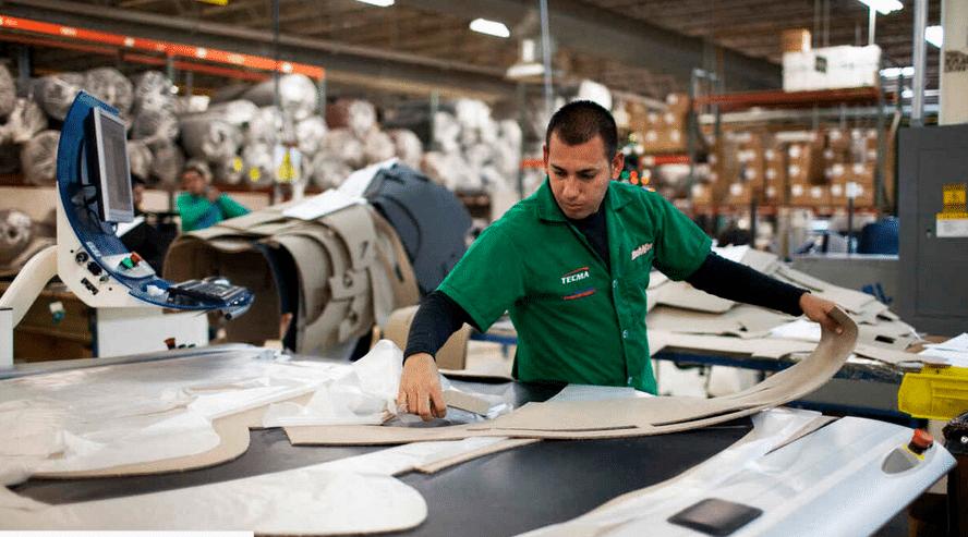 Trabajos para hispanos en Estados Unidos