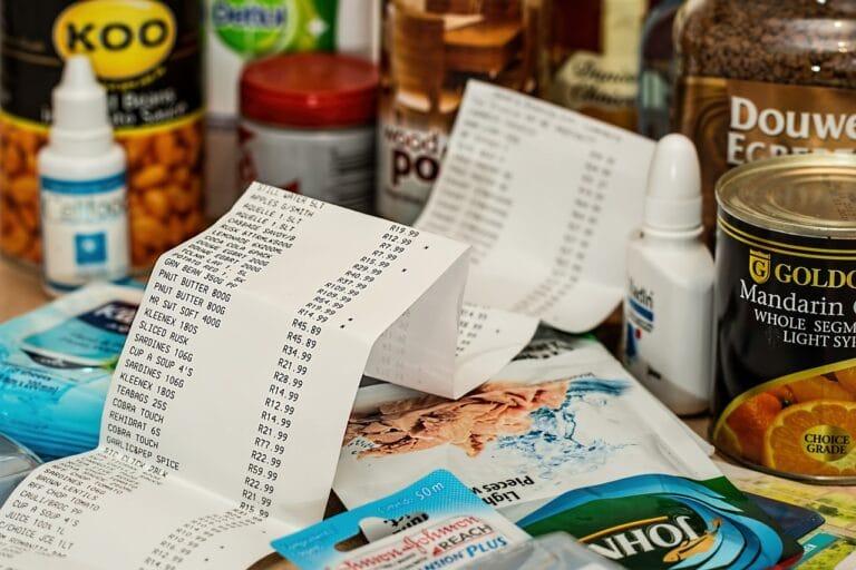 Lista de distribuidores de productos mexicanos en Estados Unidos