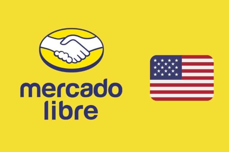 Alternativas a Mercado Libre en Estados Unidos