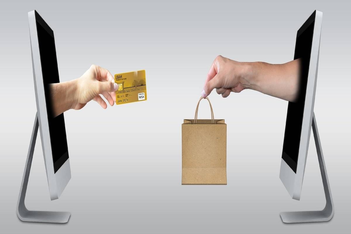Mejores tiendas de segunda mano online en Estados Unidos
