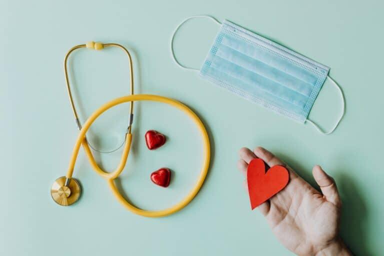 Mejores seguros médicos para turistas en Estados Unidos