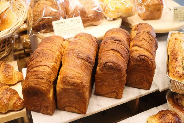 Dónde comprar levadura de pan en Estados Unidos