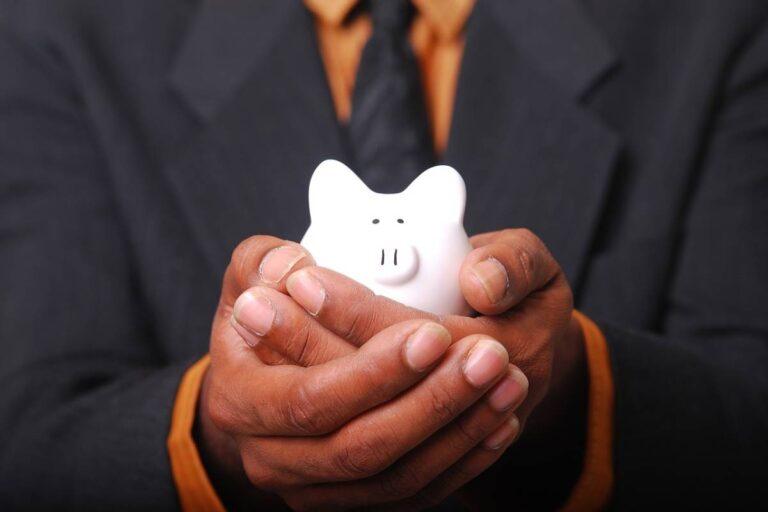 Mejores préstamos para negocios en Estados Unidos